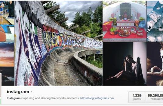 titelbild instagram