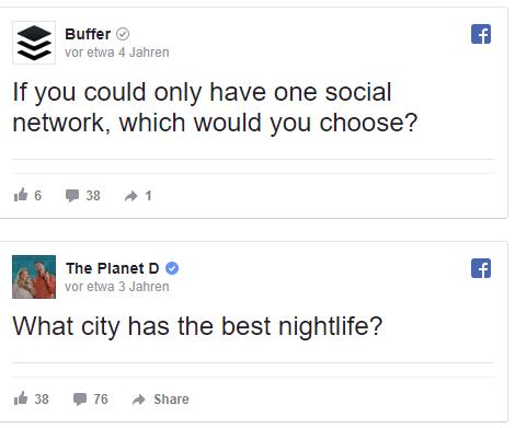 beitrag buffer und the planet d