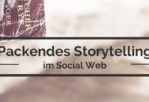 titelbild storytelling