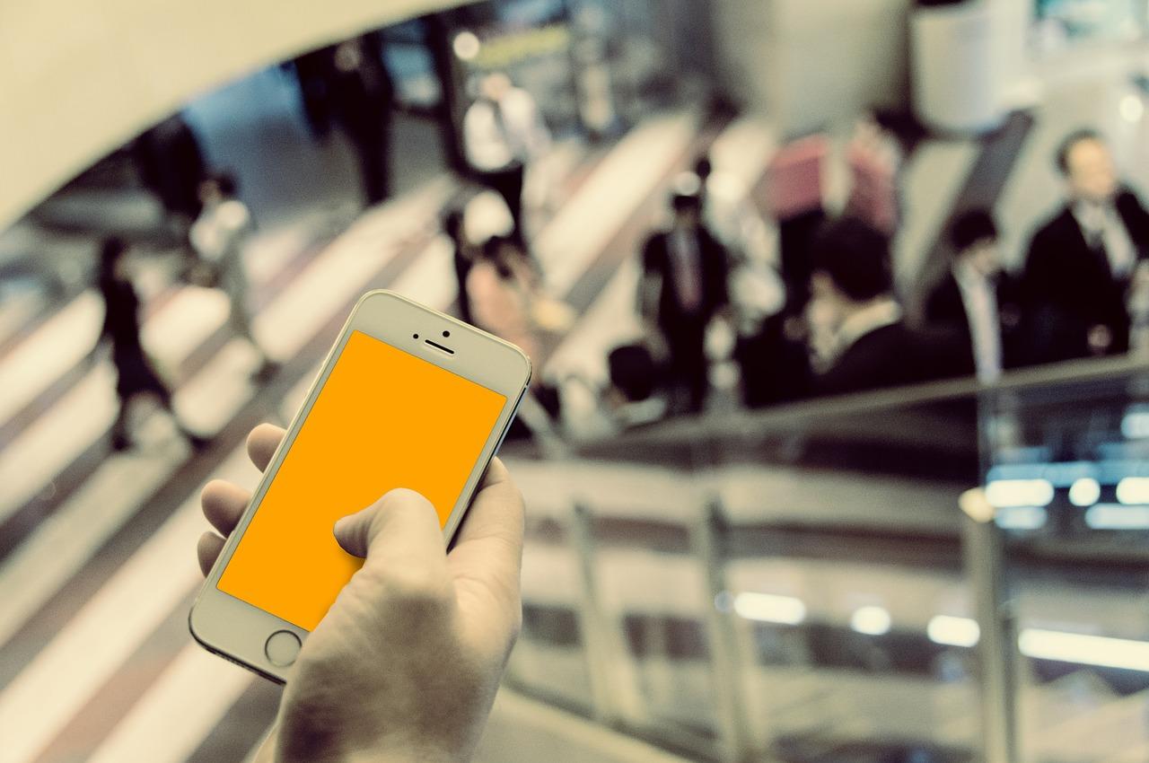10 Tipps für erfolgreichen Kundenservice in Social Media