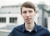 Steffen Jecke Projecter GmbH