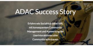 success story adac