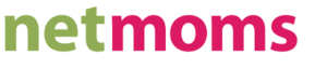 Logo Netmoms