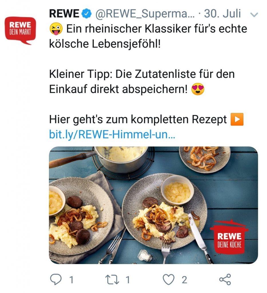 Rewe Deine Kuche Buch Ikea Kuche Metod Schwarz Traditionelle In ...