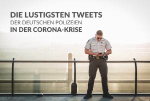 Teil deutschlands 2 polizisten geilste Volksverhetzende Inhalte
